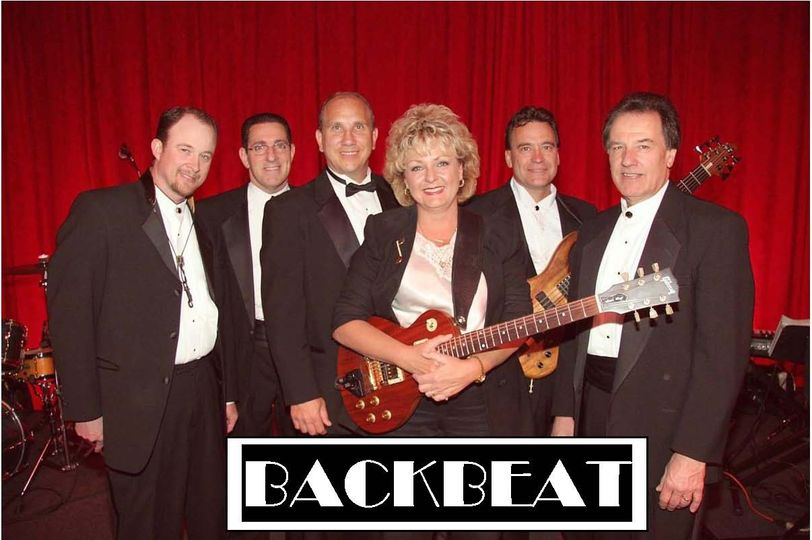 bacbeat logo pic