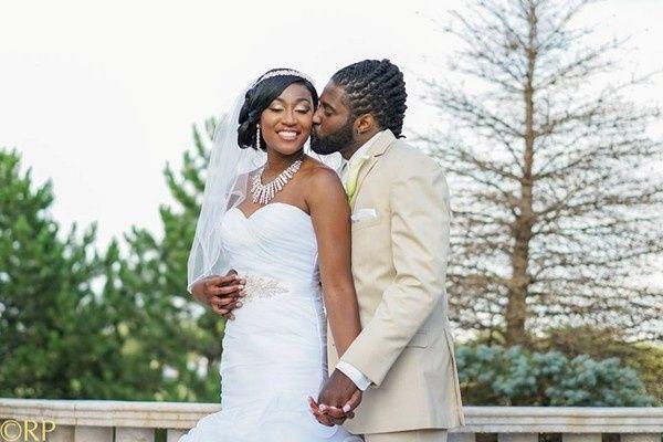 bridal jaz