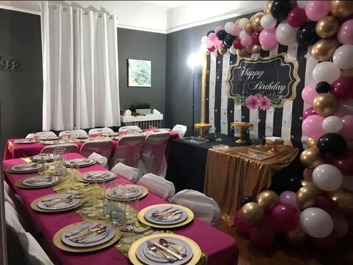Tmx Img 2420 51 355552 1557270034 Portsmouth wedding rental