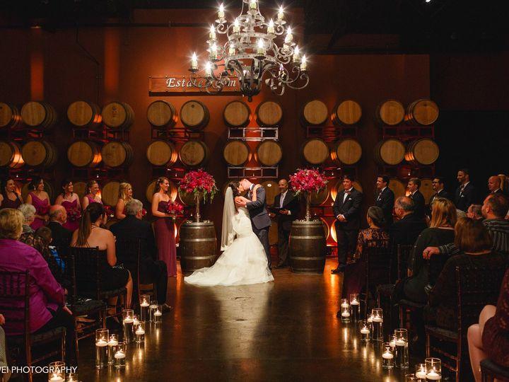 Tmx 10 51 56552 Pleasanton, California wedding venue
