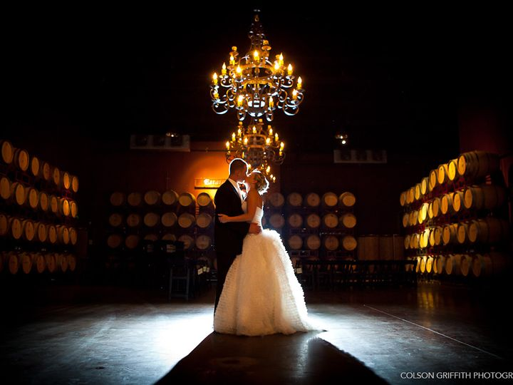 Tmx 11 51 56552 Pleasanton, California wedding venue