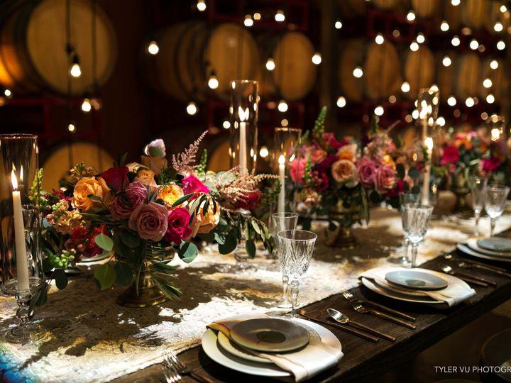 Tmx 12 51 56552 Pleasanton, California wedding venue
