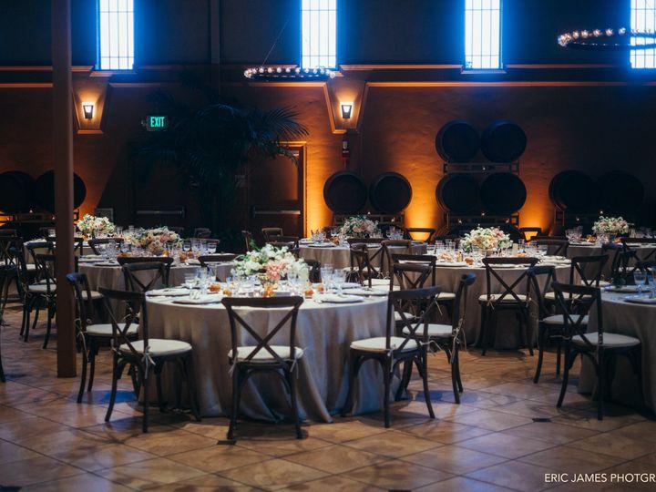 Tmx 14 51 56552 Pleasanton, California wedding venue