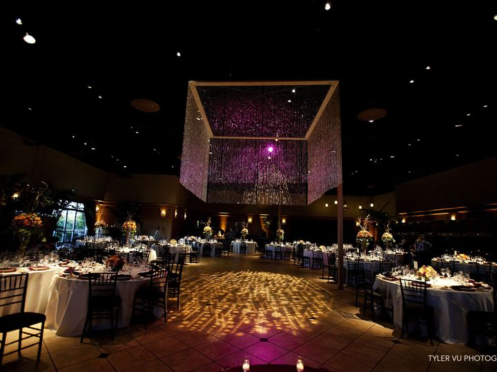 Tmx 15 51 56552 Pleasanton, California wedding venue