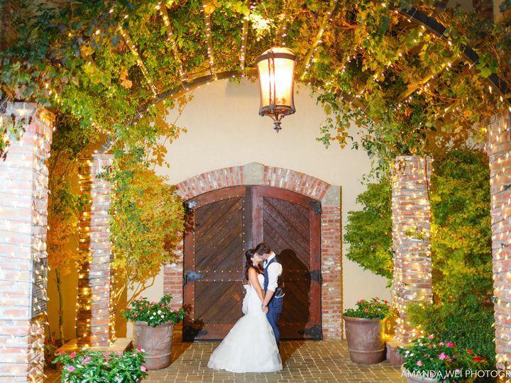 Tmx 17 51 56552 Pleasanton, California wedding venue