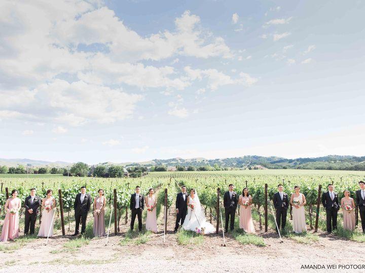 Tmx 18 51 56552 Pleasanton, California wedding venue