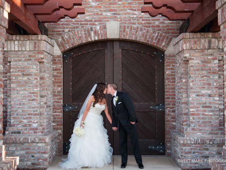 Tmx 19 51 56552 Pleasanton, California wedding venue