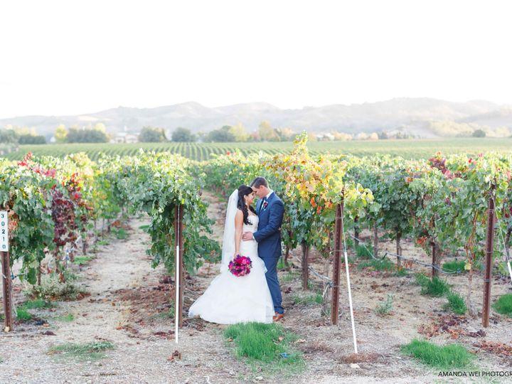 Tmx 2 51 56552 Pleasanton, California wedding venue