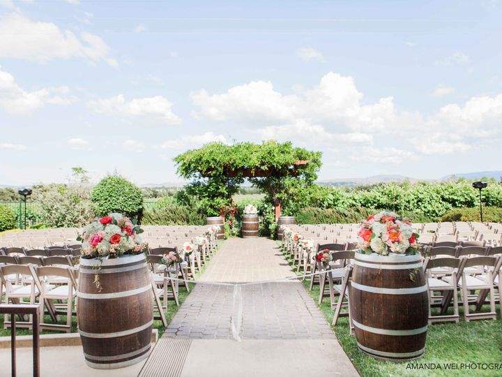 Tmx 3 51 56552 Pleasanton, California wedding venue