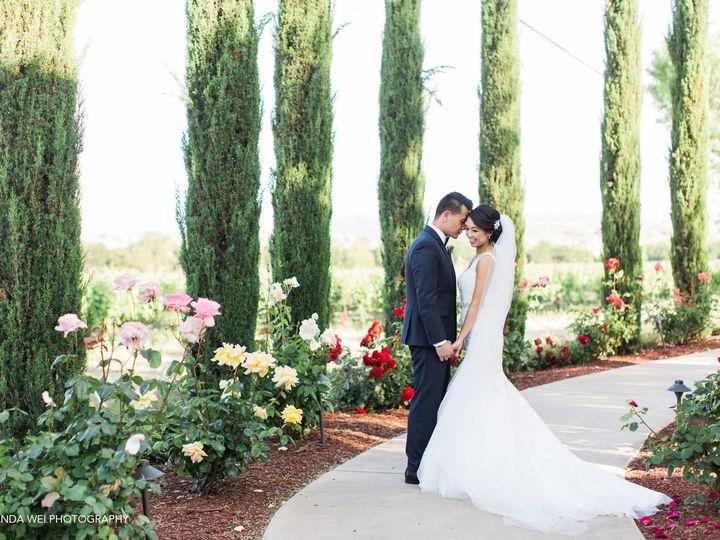 Tmx 5 51 56552 Pleasanton, California wedding venue