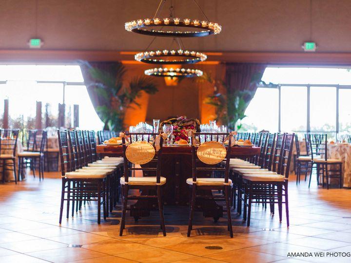 Tmx 7 51 56552 Pleasanton, California wedding venue