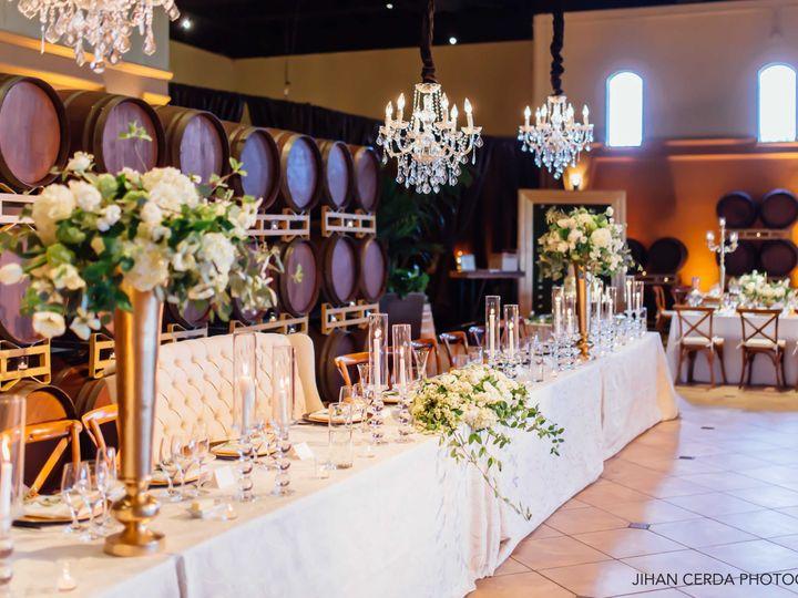 Tmx 8 51 56552 Pleasanton, California wedding venue