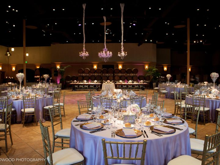Tmx 9 51 56552 Pleasanton, California wedding venue