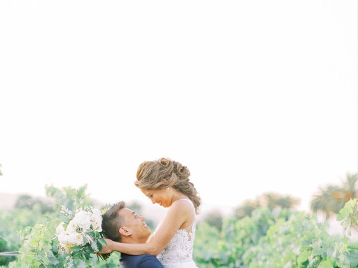 Tmx Aveclamourphotography Ke Wedding 152 Emma Hopp Photography 5 2019 51 56552 160239401041987 Pleasanton, California wedding venue