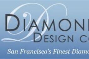 Diamond Design Company