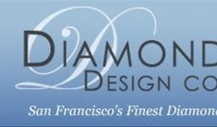 Diamond Design Company