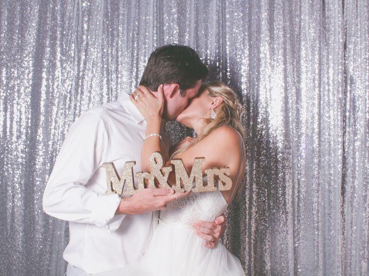 Tmx 1509404797052 Bookletgallery 1 North Charleston, South Carolina wedding rental
