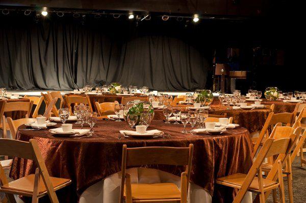 butler rents inc event rentals denver co weddingwire