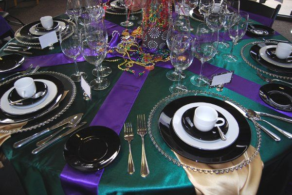 Tmx 1310067018845 Mardigras2 Denver, Colorado wedding rental