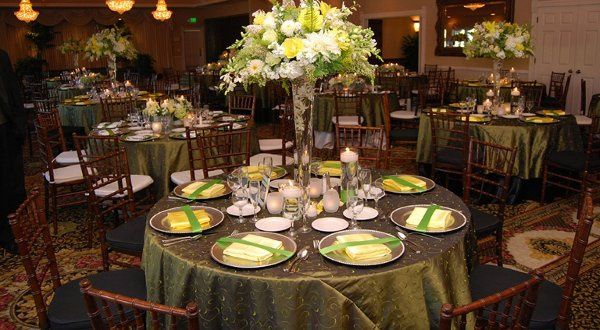 Tmx 1310067223376 33 Denver, Colorado wedding rental