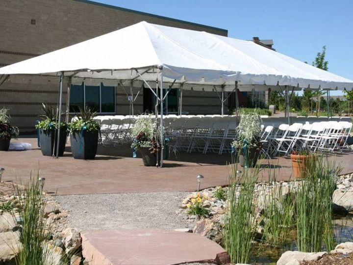 Tmx 1368719075291 1967041188501348558731443988n Denver, Colorado wedding rental