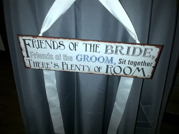 Wedding quote