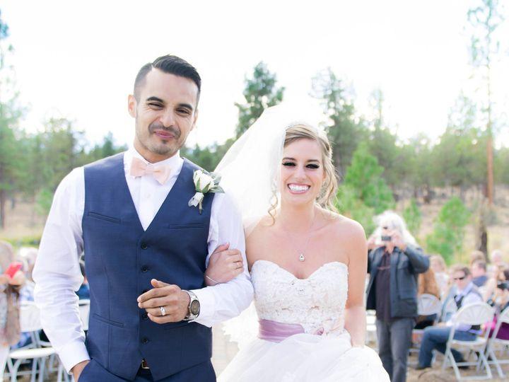 Tmx 1484539911241 Dsc5493 Oregon City, OR wedding photography