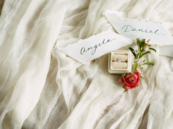 Tmx 1489386409042 Lb14576 Oregon City, OR wedding photography