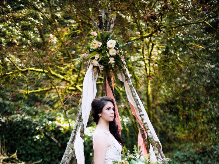 Tmx 1491103683816 Lb13779 Oregon City, OR wedding photography