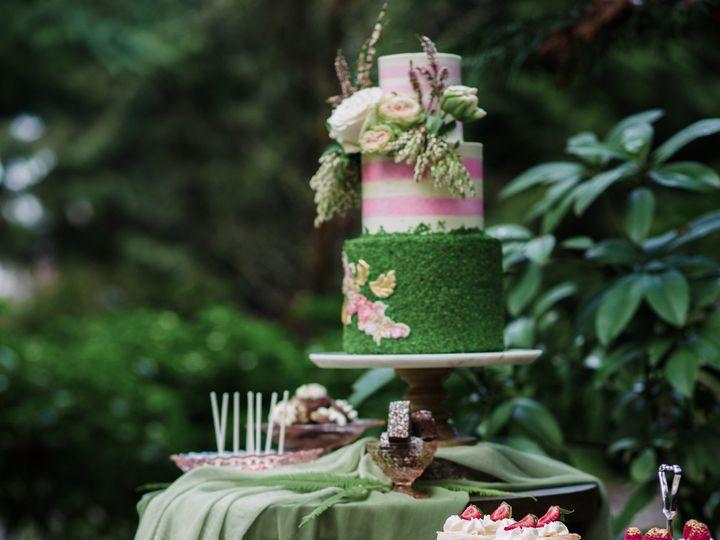 Tmx 1491104590768 Lb13162 Oregon City, OR wedding photography