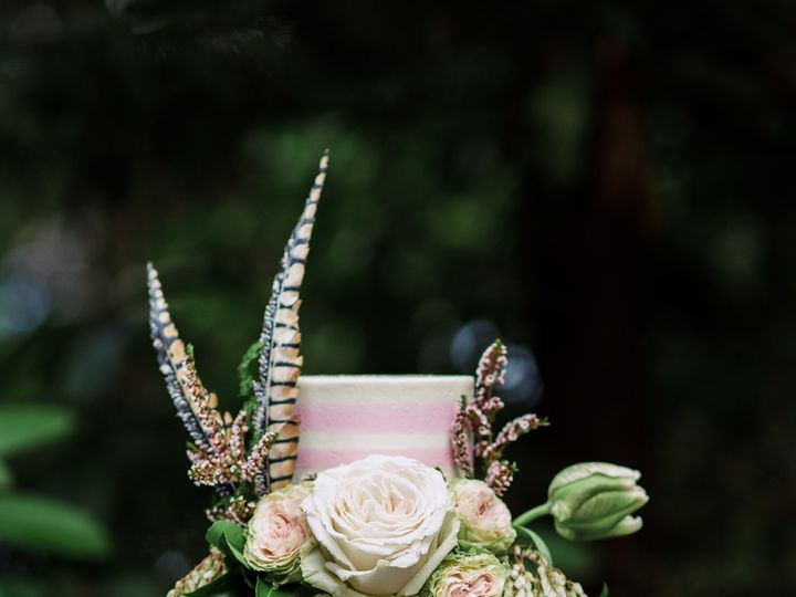 Tmx 1491104622266 Lb13176 2 Oregon City, OR wedding photography