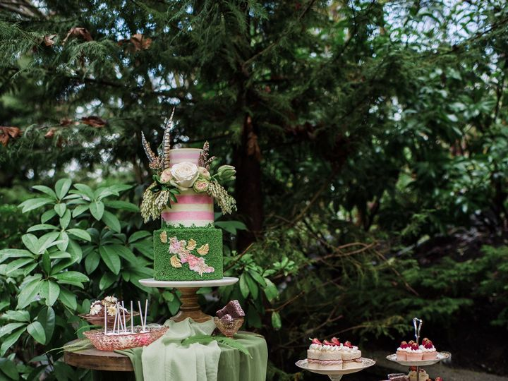 Tmx 1491104708601 Lb13183 Oregon City, OR wedding photography