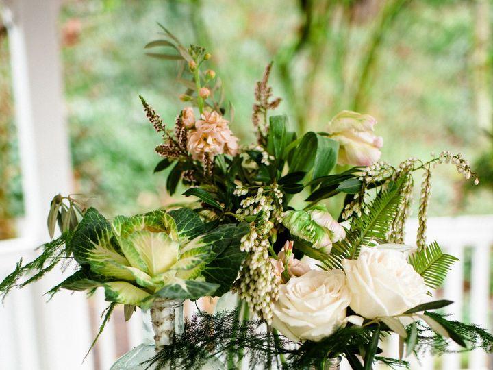 Tmx 1491104996279 Lb13322 Oregon City, OR wedding photography