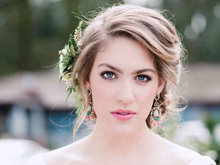 Tmx 1491106874691 Lb14231 2 Oregon City, OR wedding photography