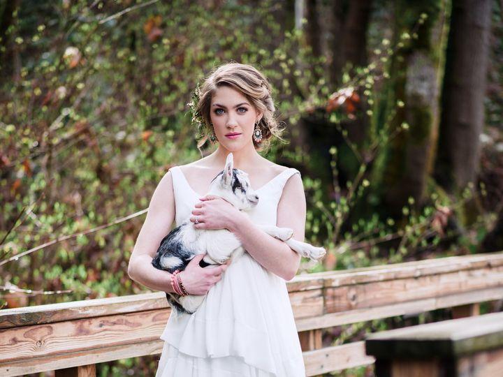 Tmx 1491106880318 Lb14265 2 Oregon City, OR wedding photography