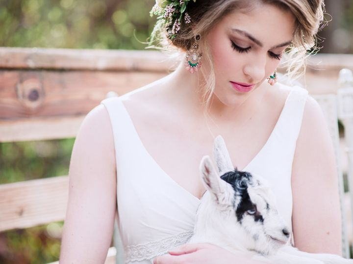 Tmx 1491106916933 Lb14301 Oregon City, OR wedding photography