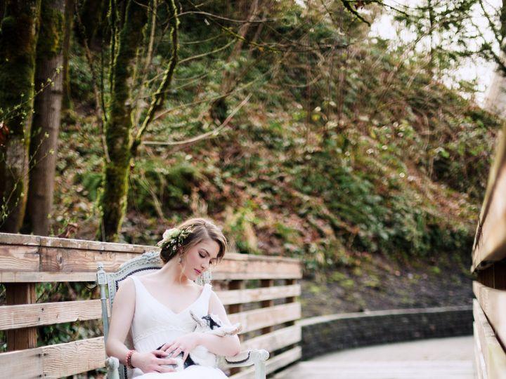 Tmx 1491106950104 Lb25240 Oregon City, OR wedding photography