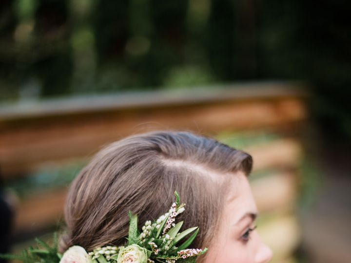 Tmx 1491106980829 Lb25261 Oregon City, OR wedding photography