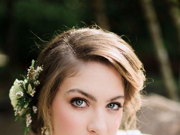 Tmx 1491107041150 Lb25282 Oregon City, OR wedding photography