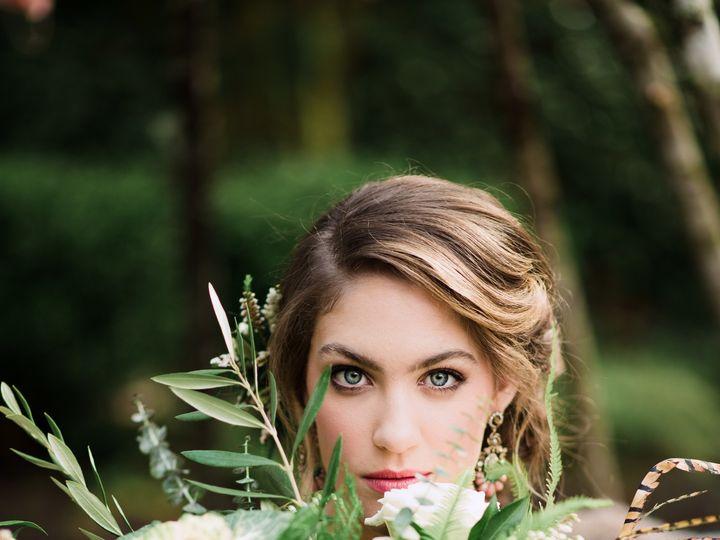 Tmx 1491107071246 Lb25334 Oregon City, OR wedding photography