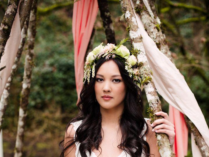 Tmx 1491107377034 Lb26047 Oregon City, OR wedding photography