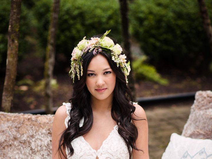 Tmx 1491107379642 Lb26112 Oregon City, OR wedding photography