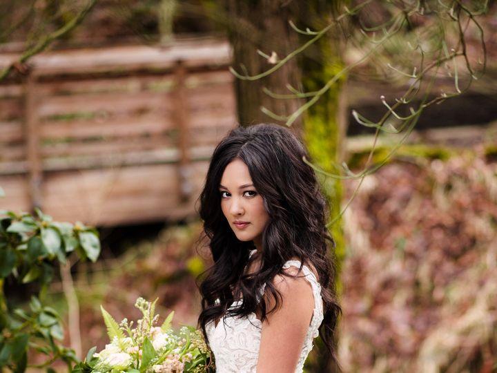 Tmx 1491107490127 Lb26160 Oregon City, OR wedding photography