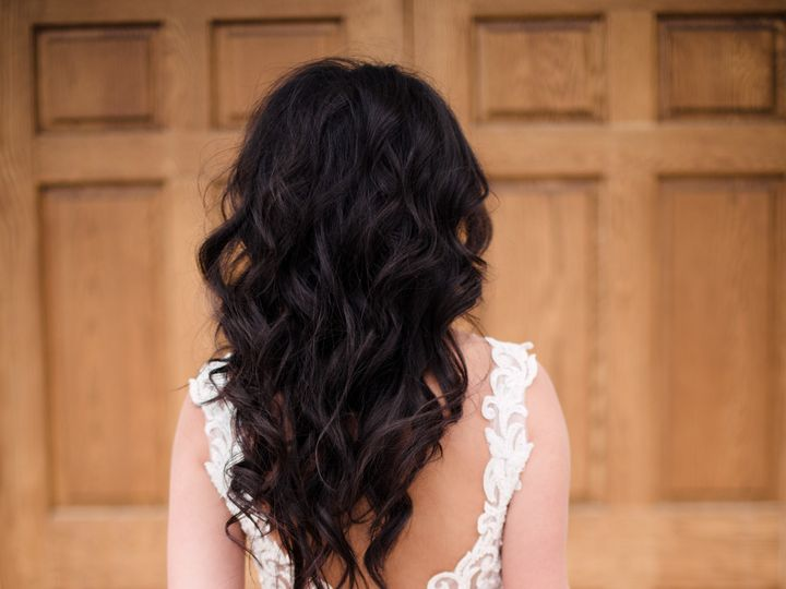 Tmx 1491107528551 Lb26224 Oregon City, OR wedding photography