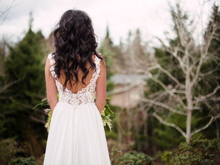 Tmx 1491107597771 Lb26246 Oregon City, OR wedding photography