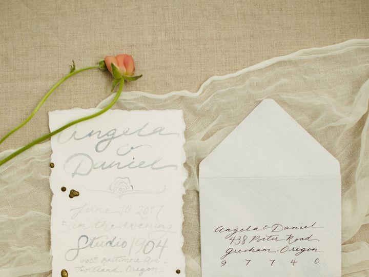 Tmx 1492487455380 Lb14201 Oregon City, OR wedding photography