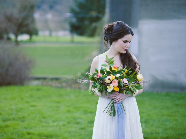 Tmx 1492488020018 Lb14798 Oregon City, OR wedding photography