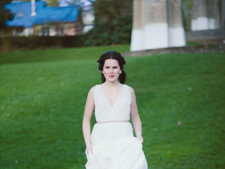 Tmx 1492488055803 Lb14909 Oregon City, OR wedding photography