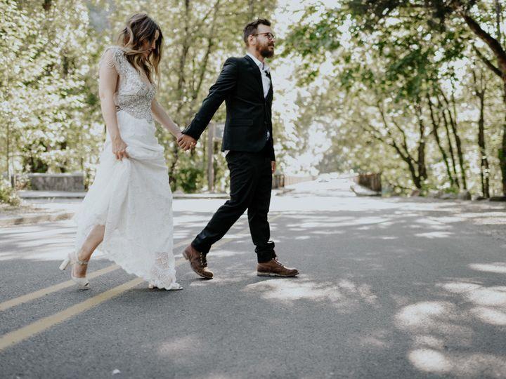Tmx 1500847494487 Lb13251 Oregon City, OR wedding photography