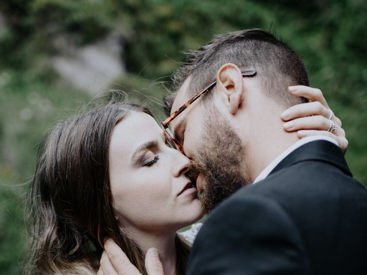 Tmx 1500847501512 Lb13490 2 Oregon City, OR wedding photography